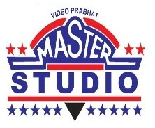 Masterstudio - professional photography services company